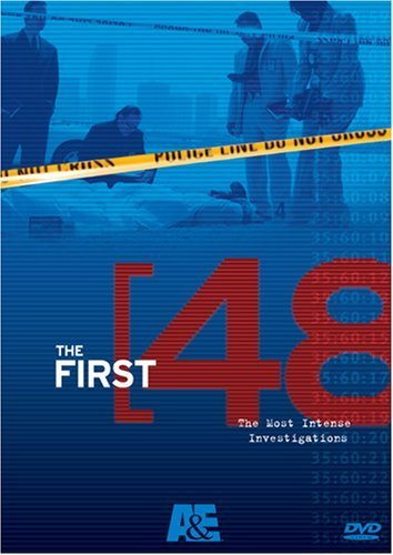 The First 48 S18E06 Buried Secrets 720p HDTV x264-CRiMSON