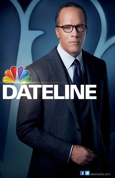 Dateline NBC 2019 02 15 What They Saw WEB x264-KOMPOST