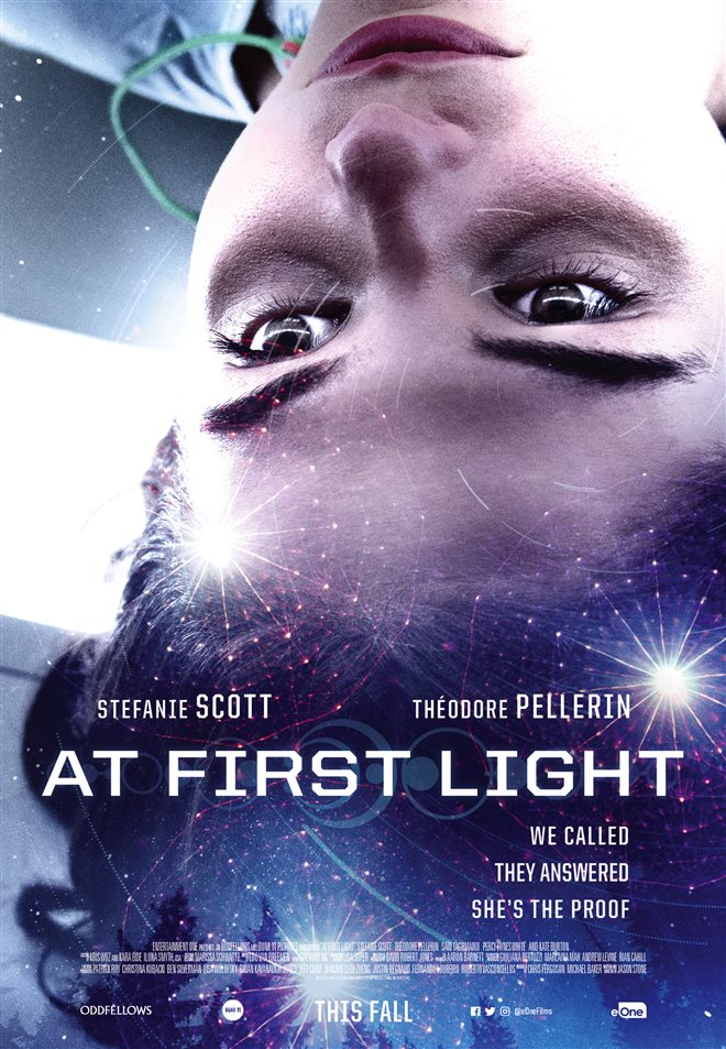 At First Light 2018 LiMiTED BDRip x264-CADAVER[EtMovies]