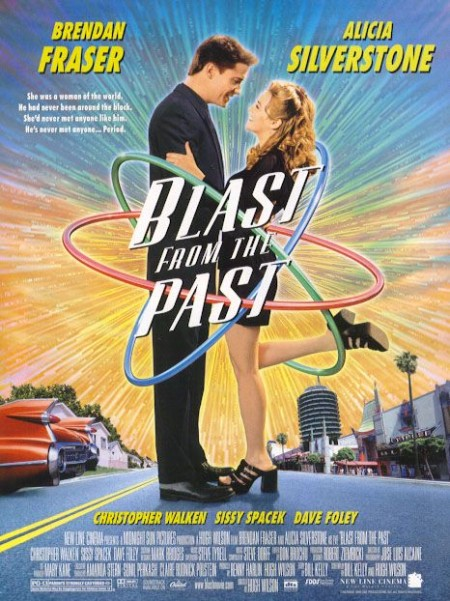 Blast From The Past 1999 720p BluRay H264 AAC-RARBG