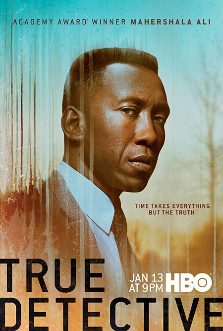 True Detective S03E07 The Final Country 720p AMZN WEBRip DDP5 1 x264-NTb