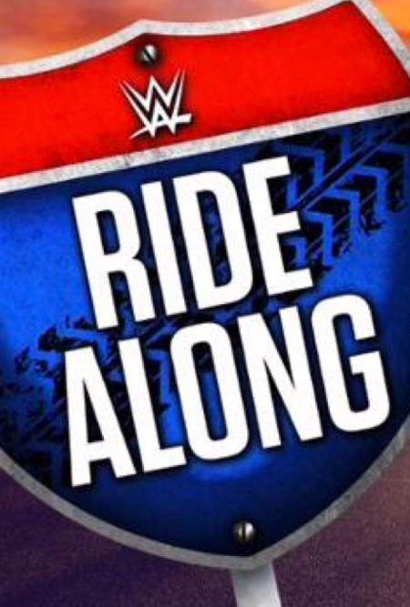 WWE Ride Along S03E08 720p WEB h264-LiGATE