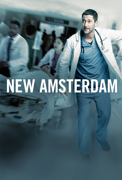 New Amsterdam (2018) S01E14 iNTERNAL 720p WEB x264  BAMBOOZLE