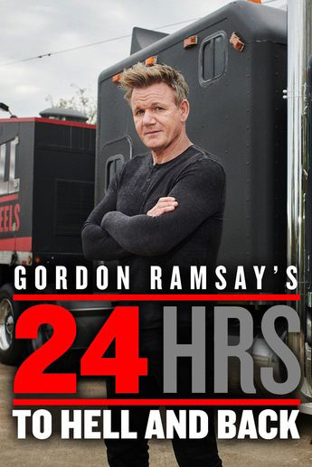 Gordon Ramsays 24 Hours to Hell and Back S02E08 720p WEB x264-TBS