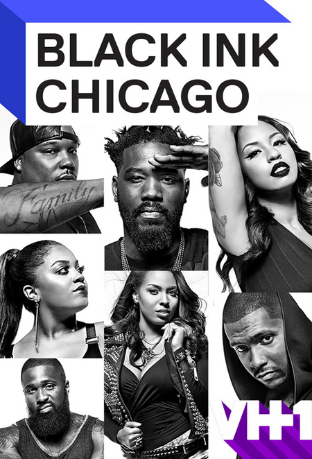 Black Ink Crew Chicago S05E08 I Didnt Say I Hate Her I Just Dont Like Her 720p HDTV x264-CRiMSON