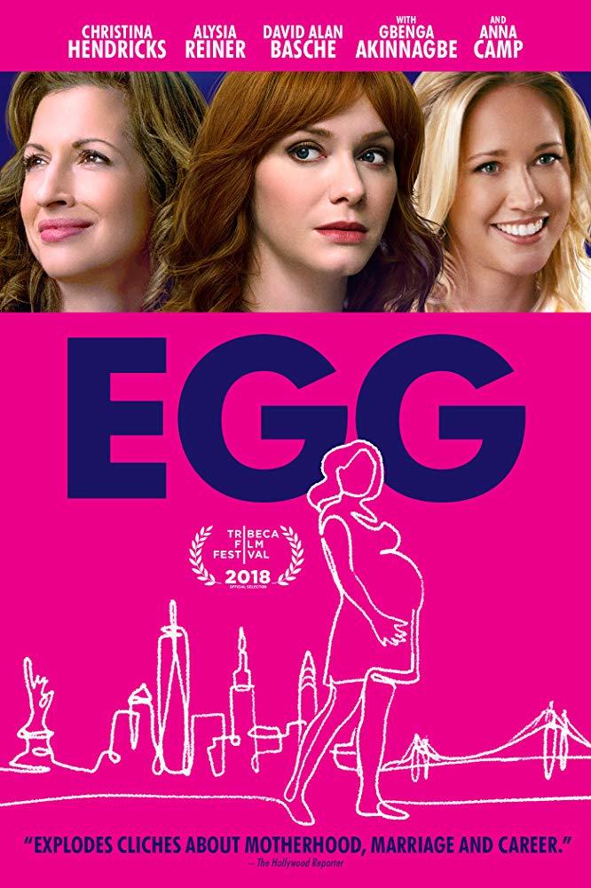 Egg 2018 1080p WEB-DL DD5 1 H264-FGT[TGx]