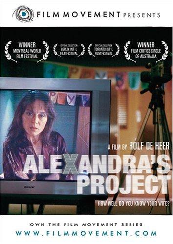 Alexandras Project 2003 LIMITED INTERNAL WEBRip x264-ASSOCiATE