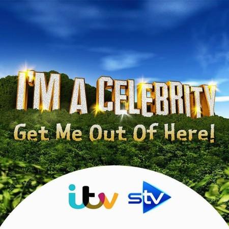 Im A Celebrity Get Me Out Of Here AU S05E22 PDTV x264-CBFM