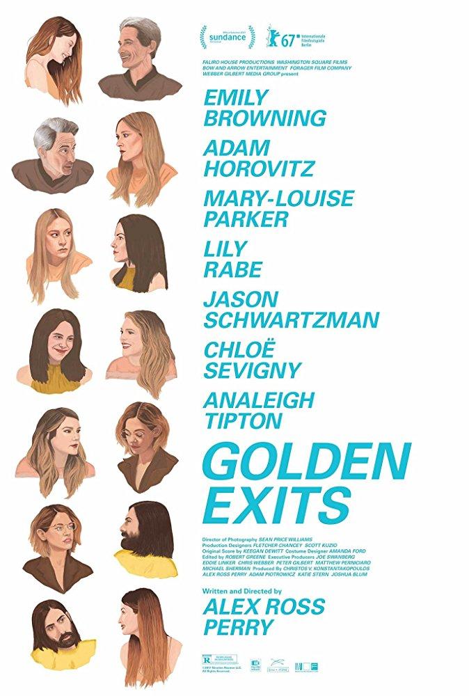Golden Exits 2017 LIMITED DVDRip x264-BiPOLAR[TGx]