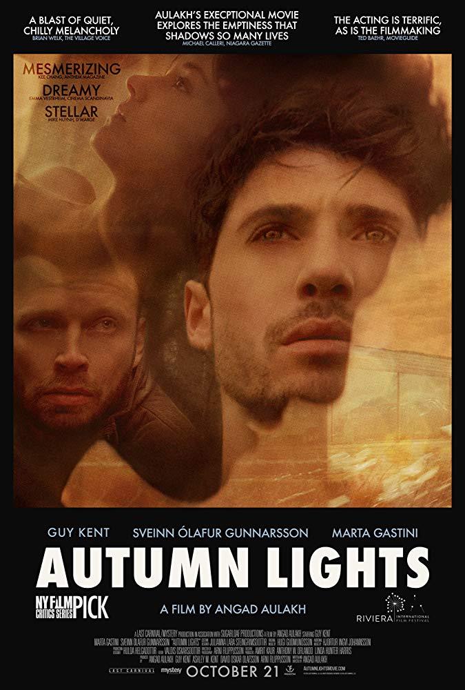 Autumn Lights 2016 LIMITED 720p WEBRip x264-ASSOCiATE
