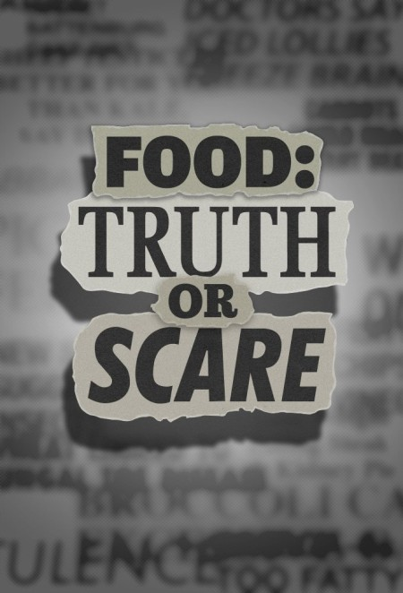 Food Truth Or Scare S04E03 480p x264-mSD