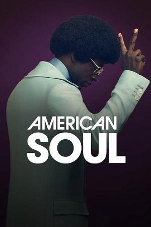 American Soul S01E05 480p x264-mSD