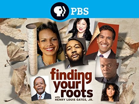 Finding Your Roots S05E08 Hard Times 720p WEBRip x264-KOMPOST