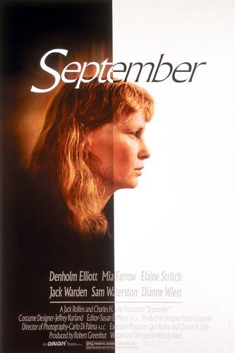 September 1987 BRRip XviD MP3-XVID