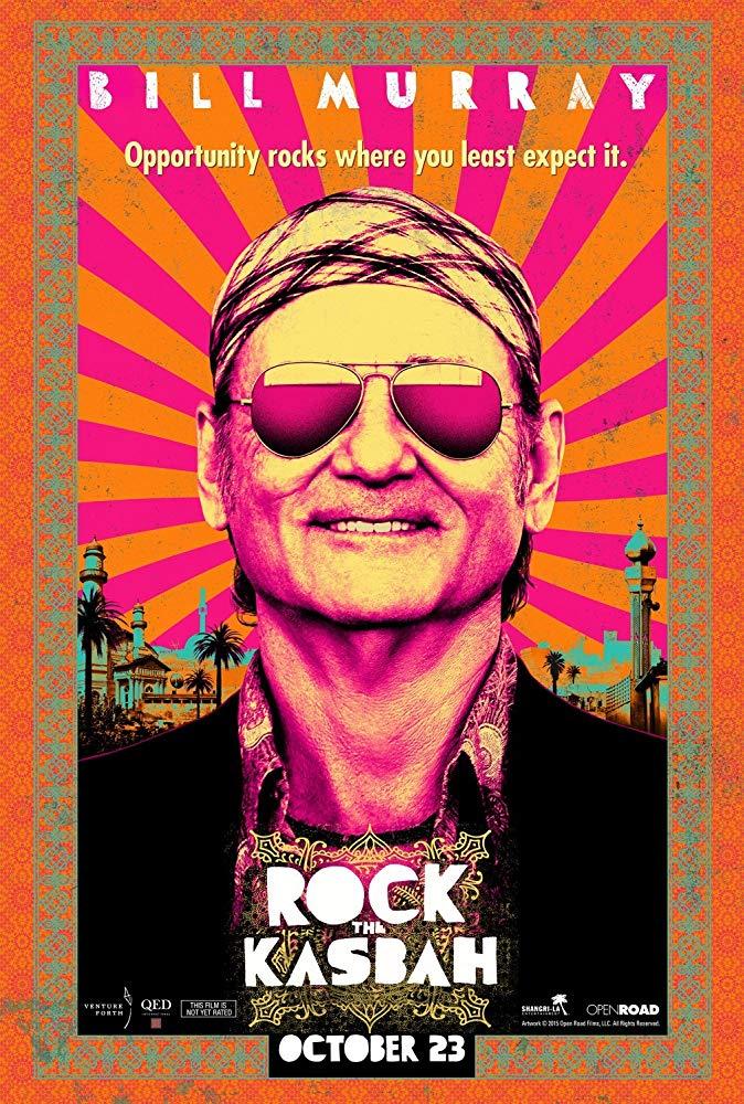 Rock the Kasbah 2015 720p BluRay H264 AAC-RARBG