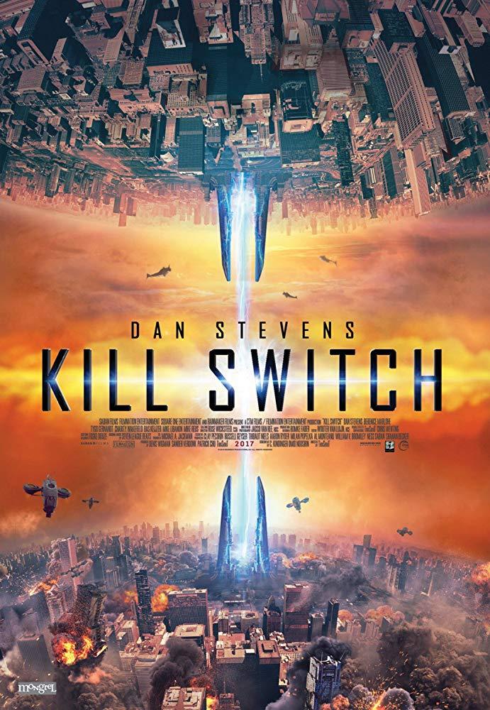 Kill Switch 2017 720p BluRay H264 AAC-RARBG
