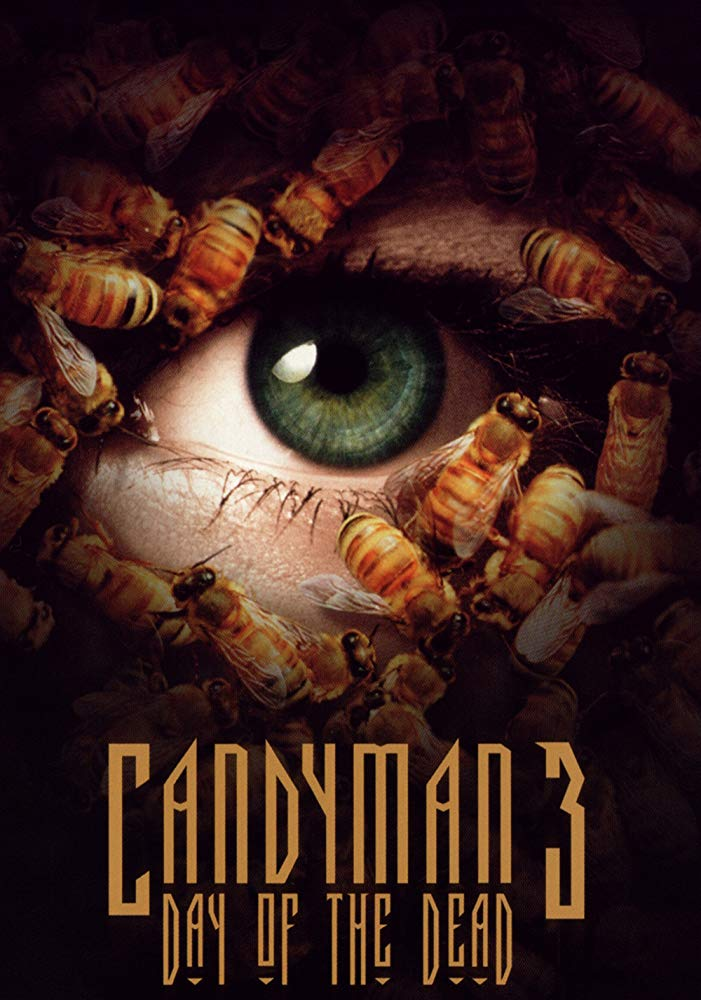 Candyman Day of the Dead 1999 720p BluRay H264 AAC-RARBG