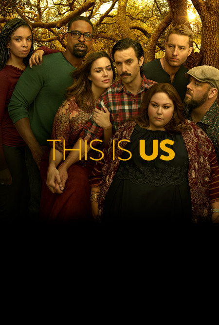 This Is Us S03E14 READNFO 720p WEB h264-TBS