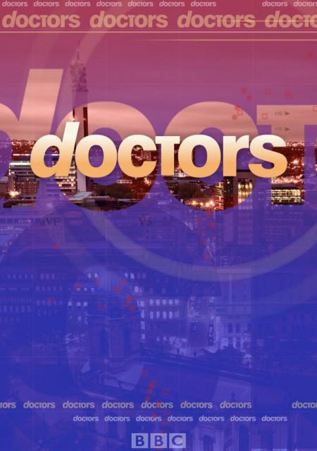 Doctors S20E75 480p x264-mSD
