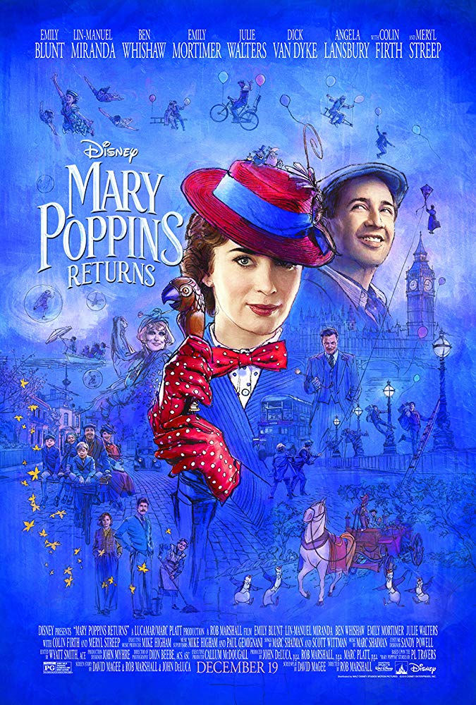 Mary Poppins Returns 2018 BRRip AC3 X264-CMRG[TGx]
