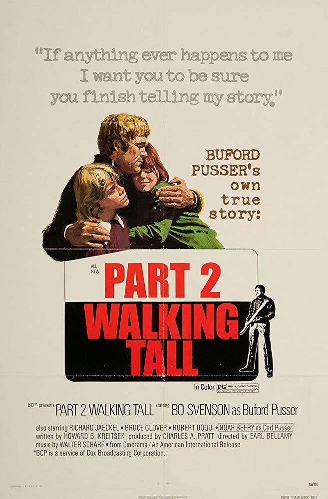 Walking Tall Part II 1975 BRRip XviD MP3-XVID