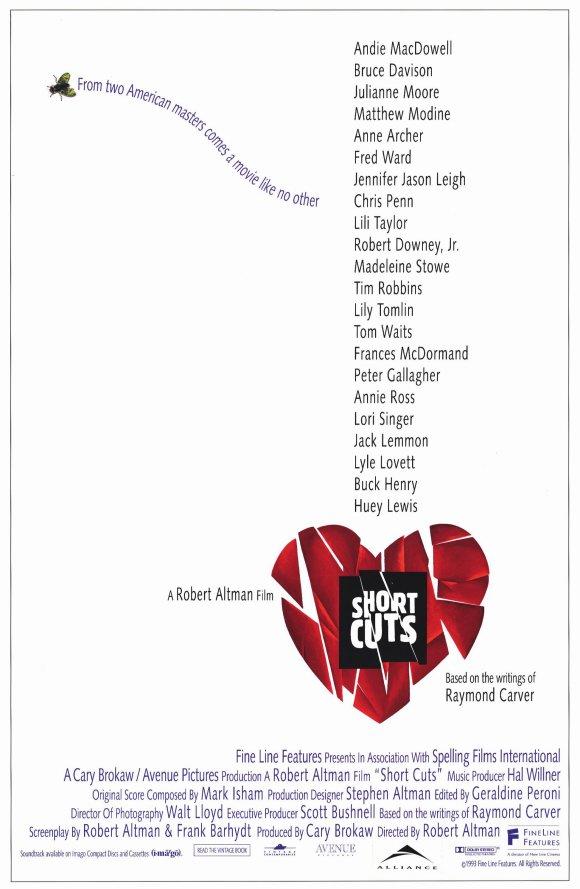 Short Cuts 1993 720p BluRay x264-x0r