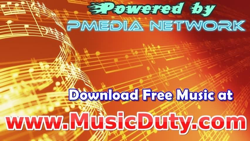 Sam Martin - Alpha Omega (2019) Mp3 320kbps Quality Album [PMEDIA]