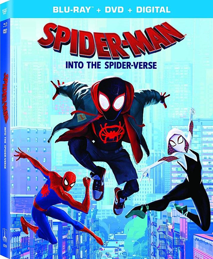 這邊是2018《蜘蛛俠:平行宇宙 Spider-Man:Into the Spider-Verse》BD-MKV@粵台國英語/繁簡英圖片的自定義alt信息;548094,729508,dicksmell,99