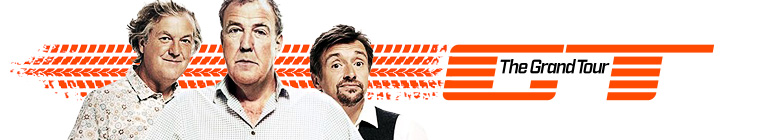 The Grand Tour S03E10 720p WEB H264-AMCON