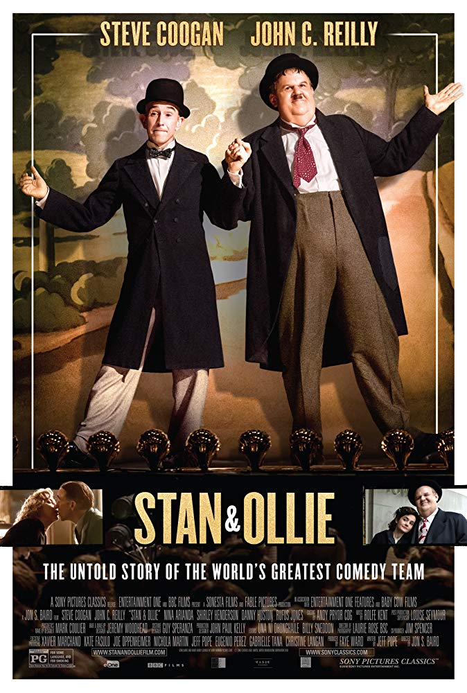 Stan and Ollie 2018 720p BluRay x264-DRONES[TGx]