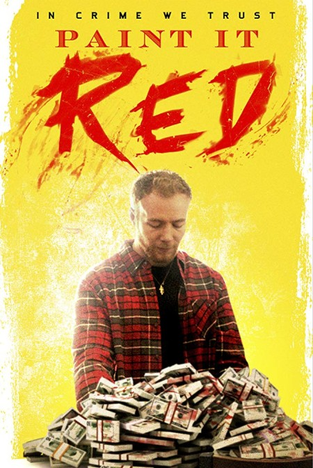 Paint It Red (2018) 720p WEBRip x264-ASSOCiATE