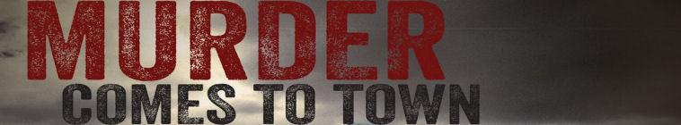 Murder Comes to Town S02E04 Stipps Hill Massacre INTERNAL 720p WEB x264-UNDERBELLY