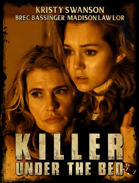Killer Under The Bed 2018 HDTV x264-W4Frarbg