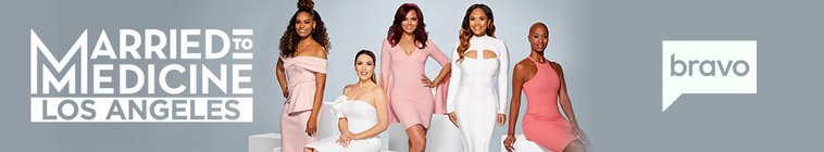 Married to Medicine Los Angeles S01E03 WEB x264-TBS