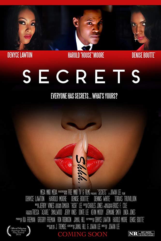 Secrets 2017 720p WEBRip x264-ASSOCiATE