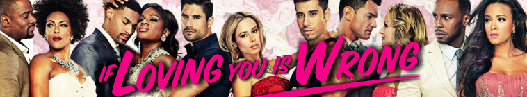 If Loving You Is Wrong S04E02 WEBRip x264-TBS
