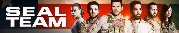 SEAL Team S02E14 1080p WEB H264-AMCON