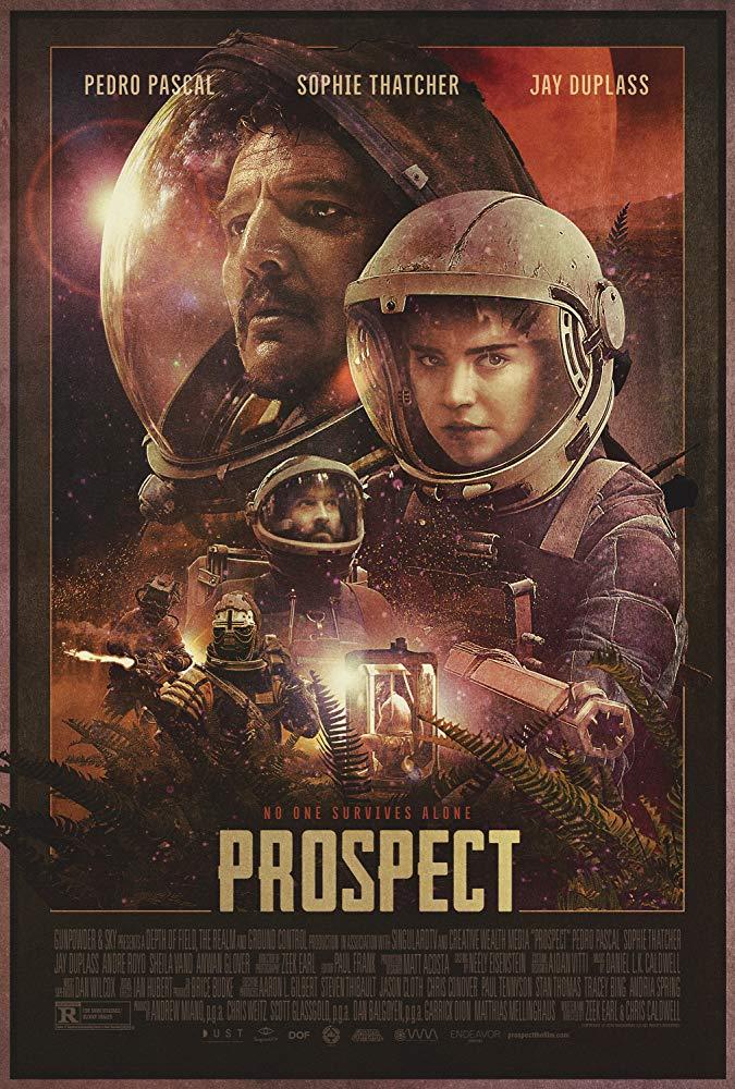 Prospect 2018 DVDRip x264-LPD