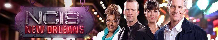 NCIS New Orleans S05E18 HDTV x264-KILLERS