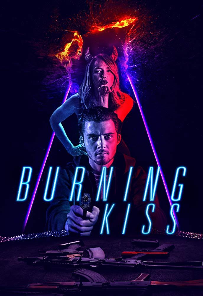 Burning Kiss 2018 1080p WEB-DL DD5 1 H264-FGT[EtHD]