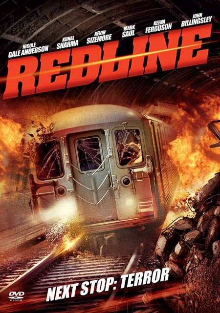Red Line 2013 720p BluRay H264 AAC-RARBG