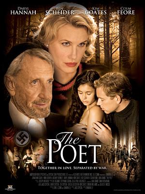 The Poet (2007) 720p BluRay H264 AAC  RARBG