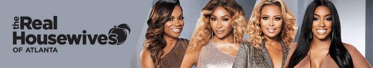 The Real Housewives of Atlanta S11E21 Reunion Part 1 HDTV x264-CRiMSON