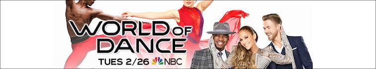 World of Dance S03E08 WEB h264-TBS