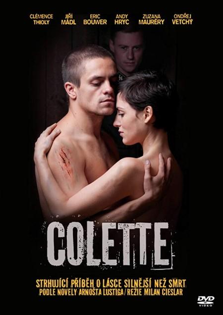 Colette 2013 720p BluRay H264 AAC-RARBG