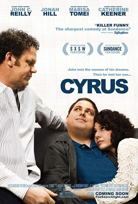 Cyrus 2010 UNCUT 1080p BluRay H264 AAC-RARBG