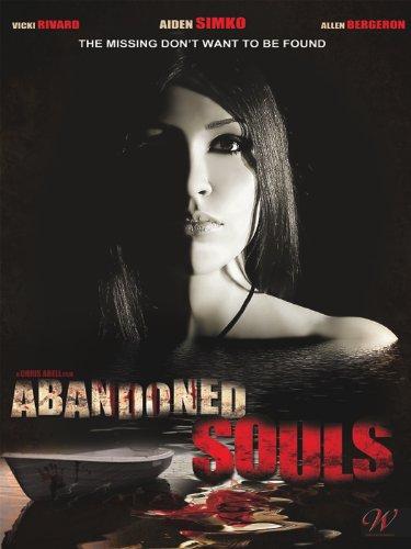 Abandoned Souls 2010 1080p BluRay H264 AAC-RARBG
