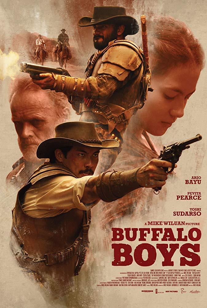 Buffalo Boys 2018 720p NF WEB-DLx264-MkvCage