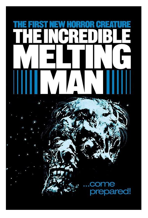 The Incredible Melting Man 1977 720p BluRay x264-x0r