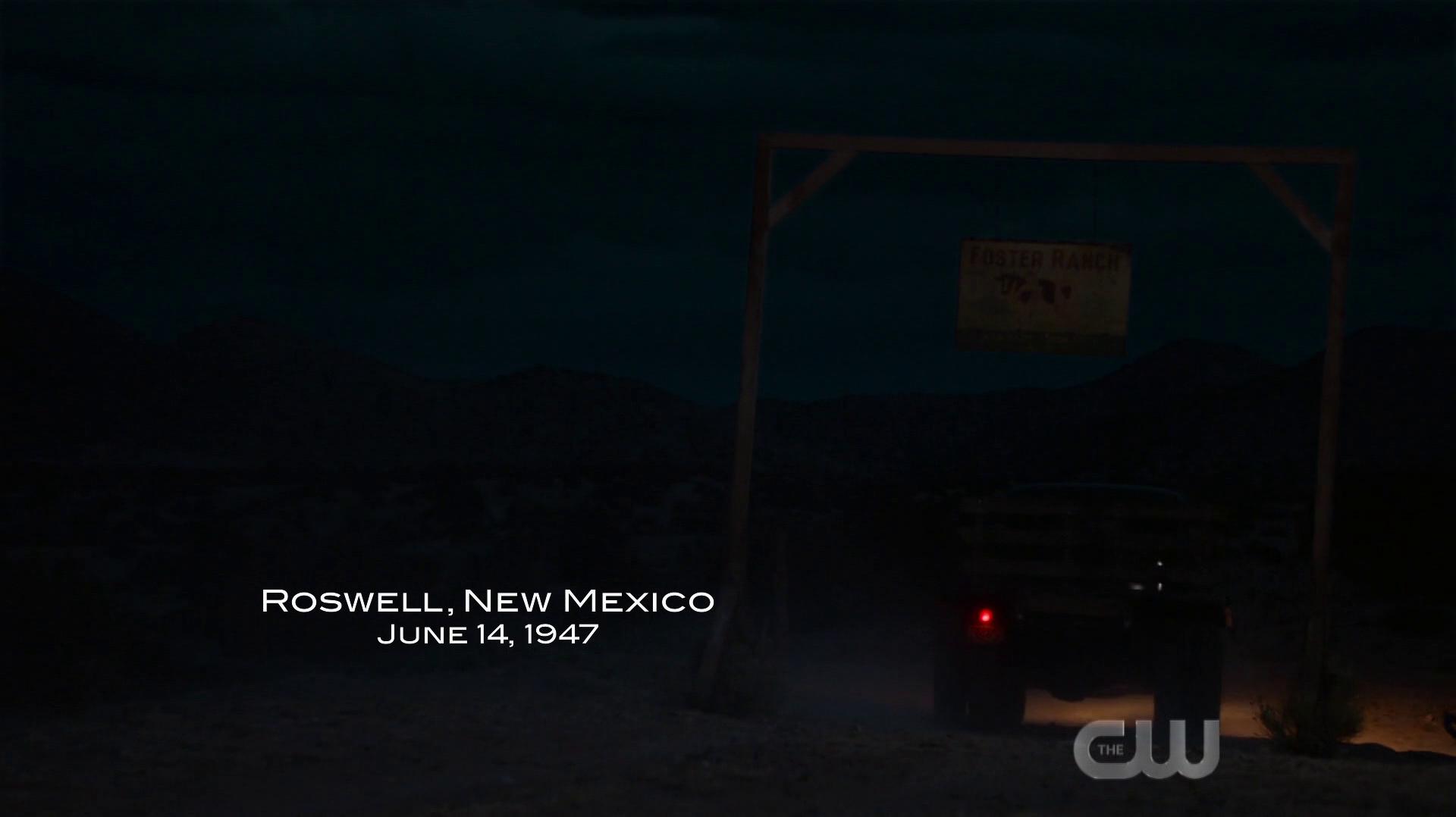 Roswell New Mexico S01E12 1080p HDTV x264-LucidTV